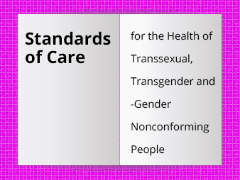 Standards-of-care