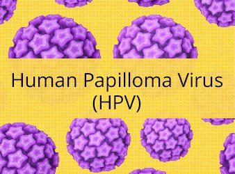 (Human Papilloma Virus (HPV