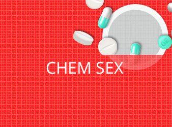 מה זה ChemSex?